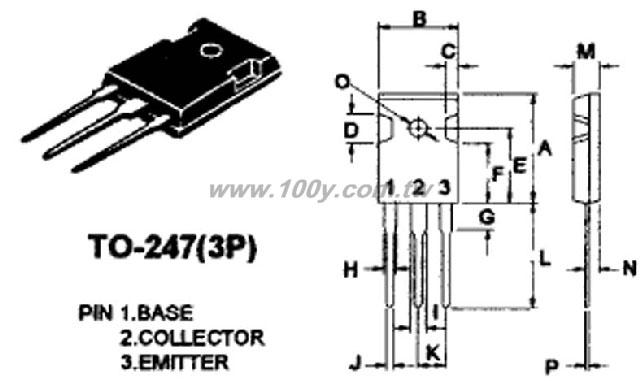 电路 电路图 电子 原理图 640_381