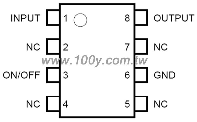 电路 电路图 电子 原理图 787_490