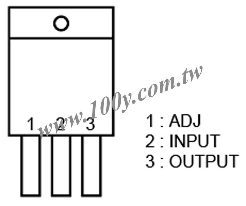 电路 电路图 电子 原理图 787_658