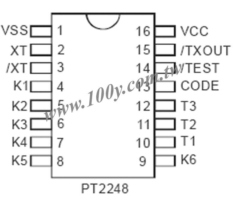 电路 电路图 电子 原理图 787_677