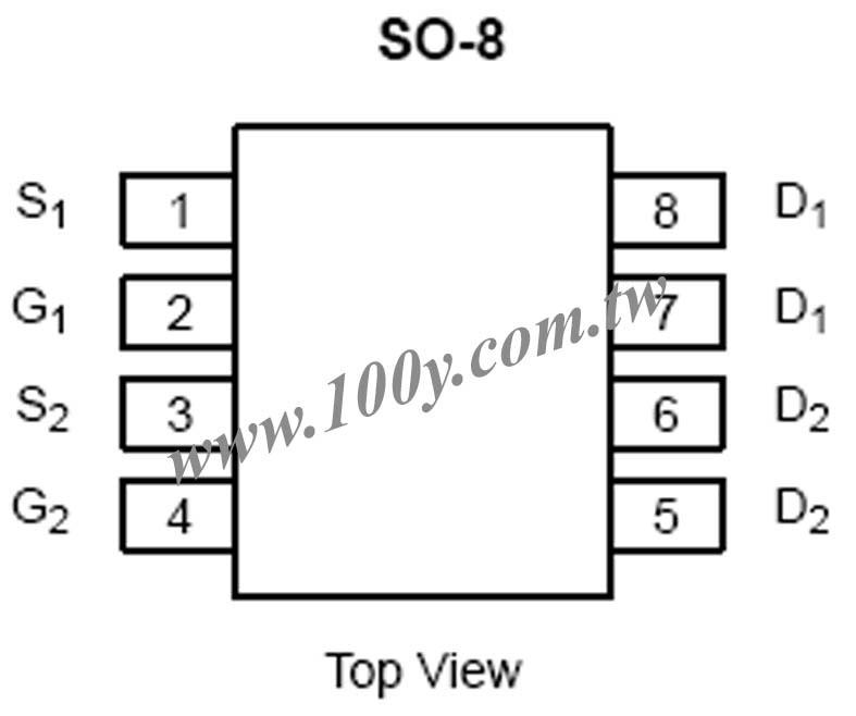 电路 电路图 电子 设计 素材 原理图 787_658