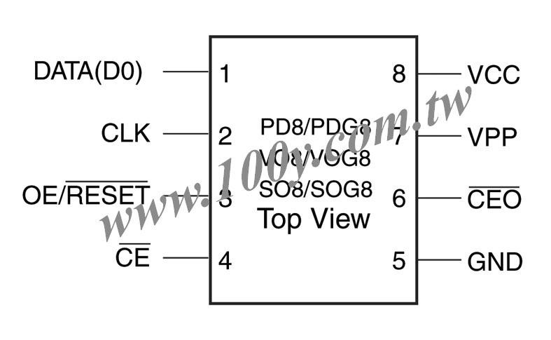 电路 电路图 电子 原理图 787_485