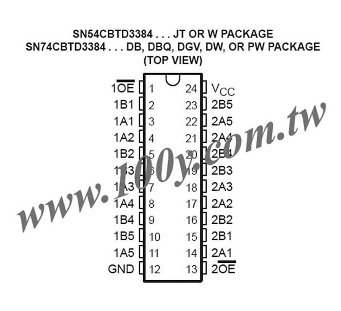 电路 电路图 电子 原理图 787_717