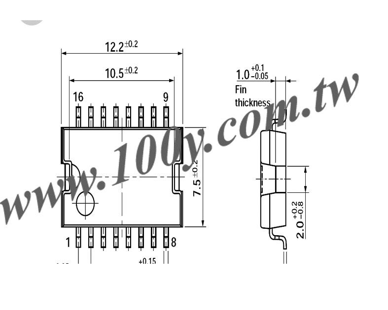 电路 电路图 电子 原理图 787_630