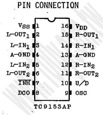 Tc9153ap