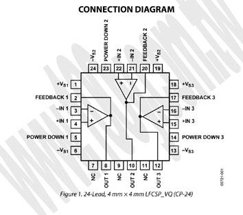 电路 电路图 电子 工程图 平面图 设计 素材 原理图 354_313
