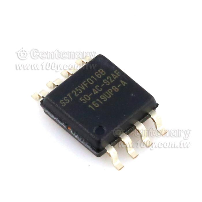 AptoFun 24 TFT LCD for Arduino: