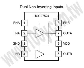 电路 电路图 电子 原理图 354_285
