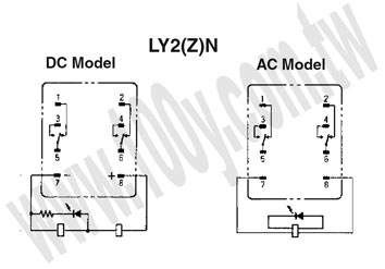 24vdc relay wiring diagram 24vdc free engine image for user manual