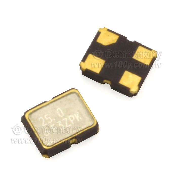 sg-210stf-12.000mhz-l 有源贴片式晶体osc振荡器 12.