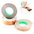 铜箔胶带-CU261-0.05*50mm*50M