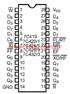 CY7C429-30PC