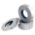 铝箔胶带-80*0.1mm*50M