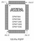 EPM7128SQC100-15