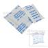 矽胶乾燥剂-50克
