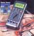 TES-2600
