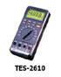 TES-2610