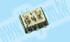 UPG2214TK-E2-A
