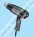 HG-2310LCD-230V