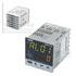 SDC15-C15MTV0RA0300