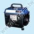 RY950DC(D)-220V/60Hz