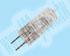 JCD100V150WL/G1