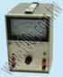 TMV-360A