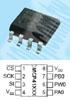 MCP41010-E/SN