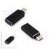 USB3.1(M)-UCB3.0(F)-OTG-转换头