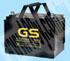 GTH75D-MFZ