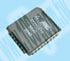 AT27C010-90JC