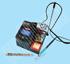 CD-2SHE-10
