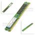 DDR3  PC1600 ECC UDIMM 4G
