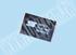 SST39VF010-70-4C-WHE