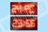 UNCO-LED时钟