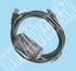 USB-SC09-FX-3M