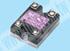 SDA-400B025S-1Z