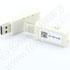 HC-05-USB