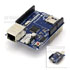 Arduino-W5100-SD