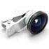 0.4X-Camera-Clamp