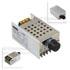 ACMC40-4-AC110Vin