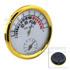ED-126D-指针式温度/湿度计