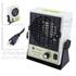 SP-801D-AC110V
