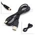 USB-A(M)-DC5.5*2.1-1.2M
