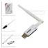 WIFI-3.5dBi-USB2.0