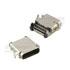 USB3.1-C(F)-SMD-Socket