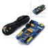 nRF51822-Eval-Kit