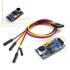 LM386-Sound-Sensor-Module