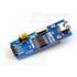 PL2303-USB-UART-Board