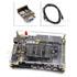 Xilinx-Spartan-6-FPGA助学开发板